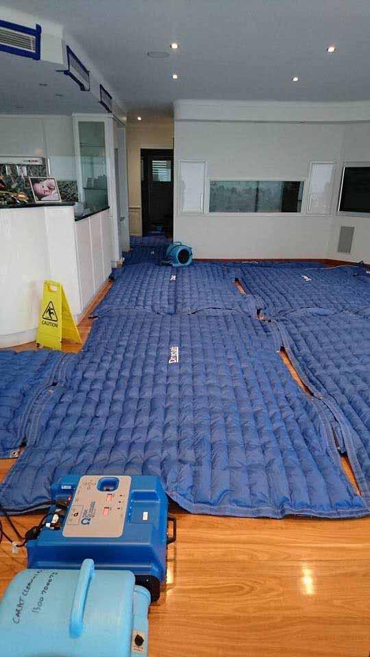 Drymatic Floor Mats47.jpg