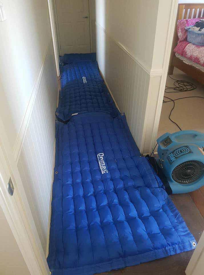 Drymatic Floor Mats64.jpg