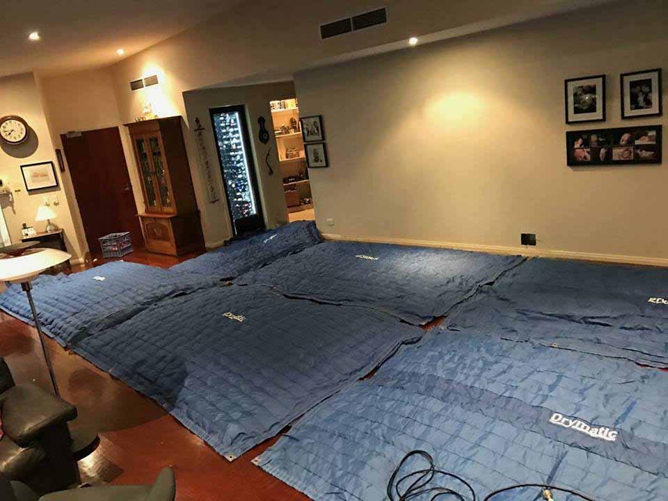Drymatic Floor Mats71.jpg