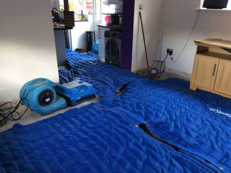 Drymatic Floor Mats90.jpg