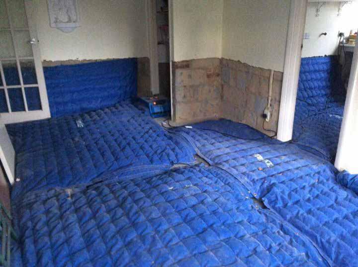 Drymatic Floor Mats93.jpg