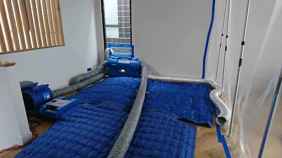 Drymatic Floor Mats102.jpg