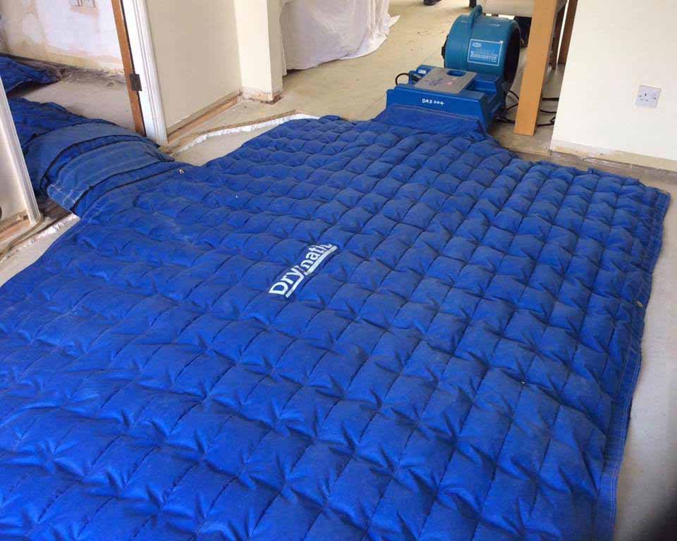 Drymatic Floor Mats109.jpg