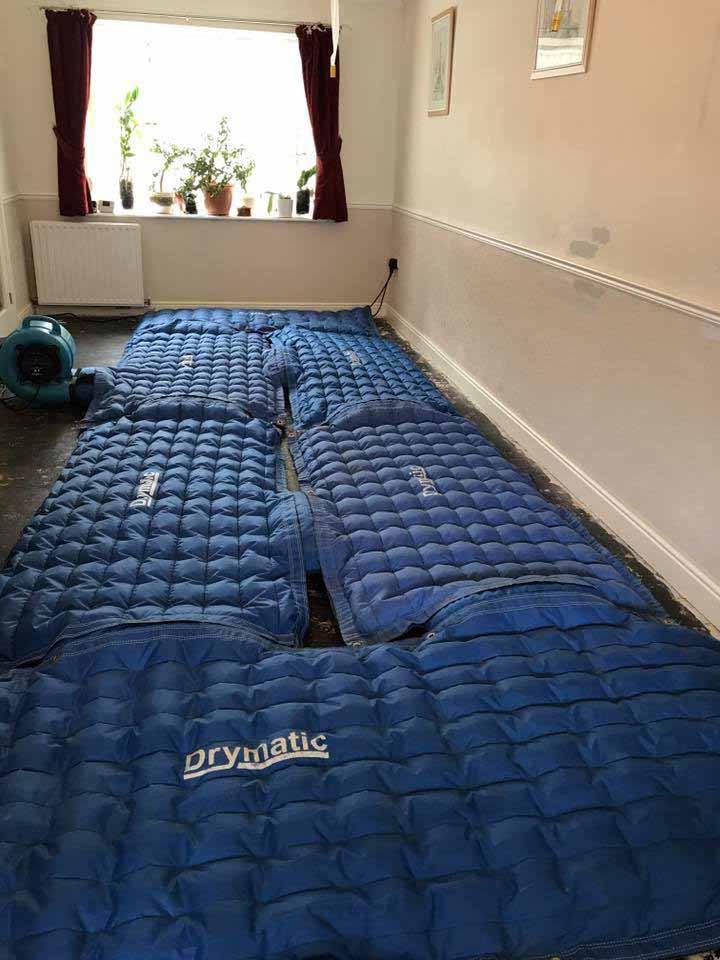 Drymatic Floor Mats113.jpg