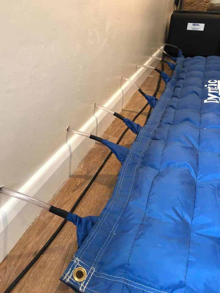Drymatic Floor Mats119.jpg