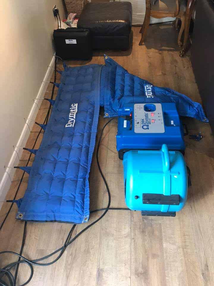 Drymatic Floor Mats123.jpg