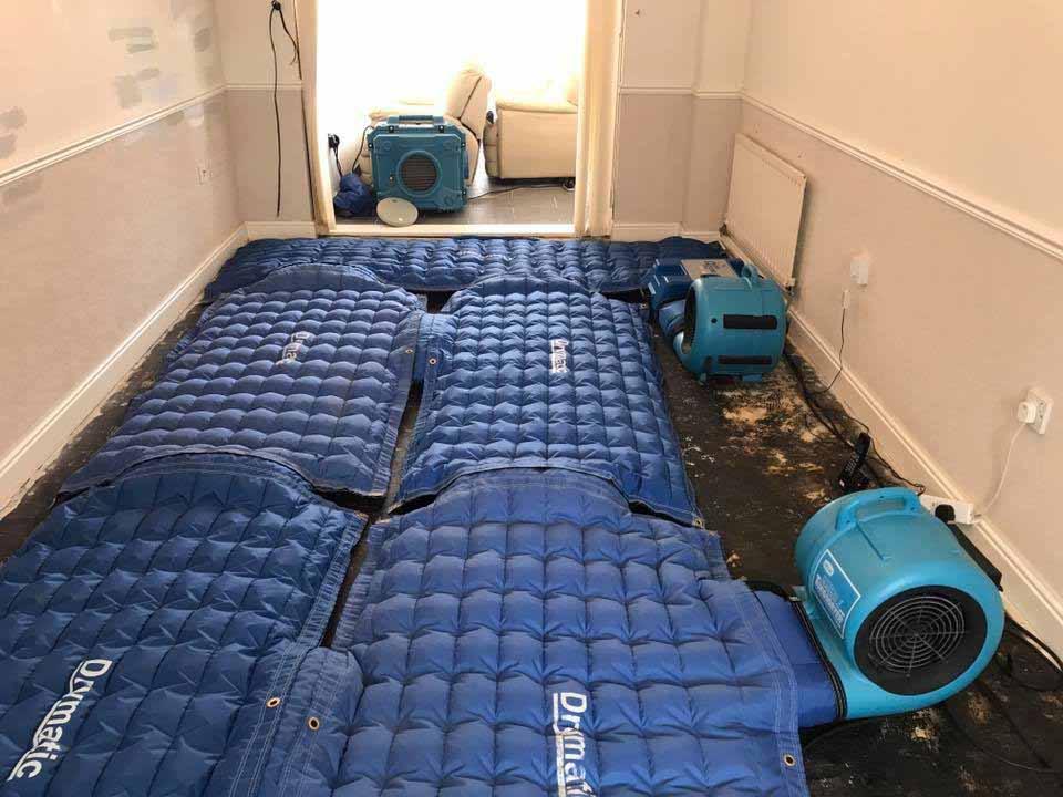 Drymatic Floor Mats136.jpg