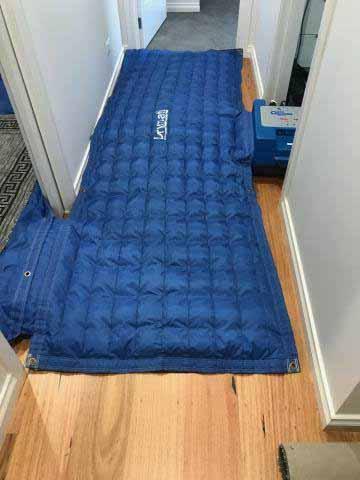 Drymatic Floor Mats141.jpg