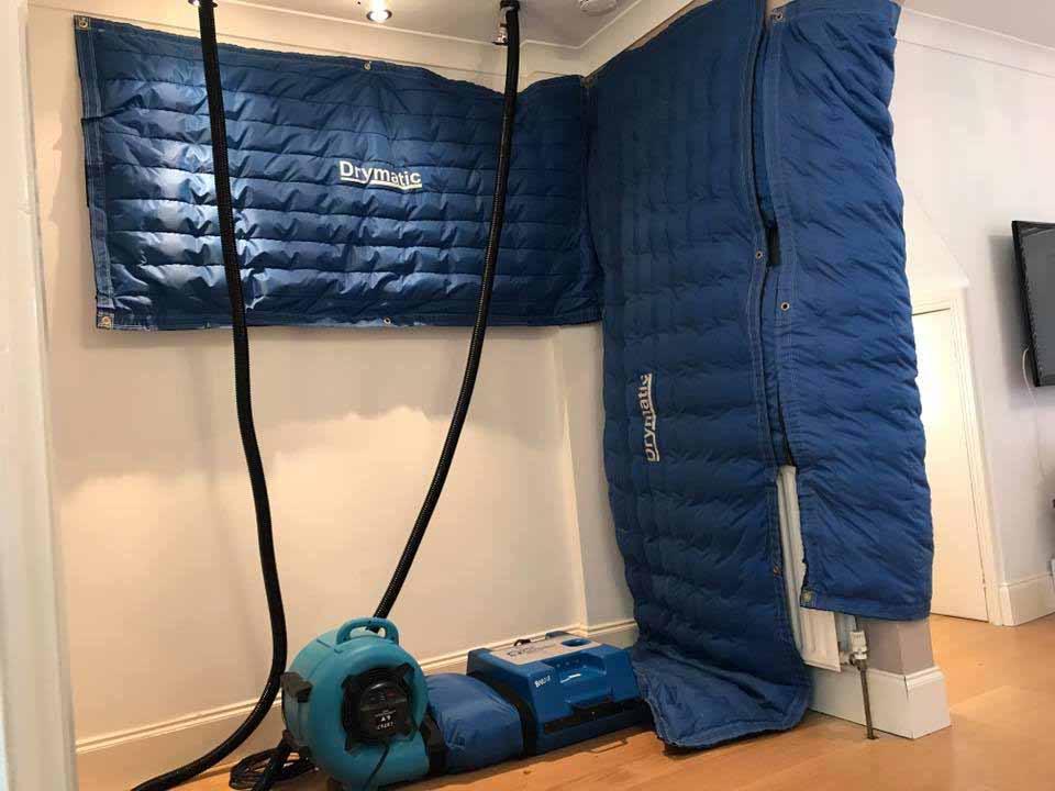 Drymatic Floor Mats144.jpg