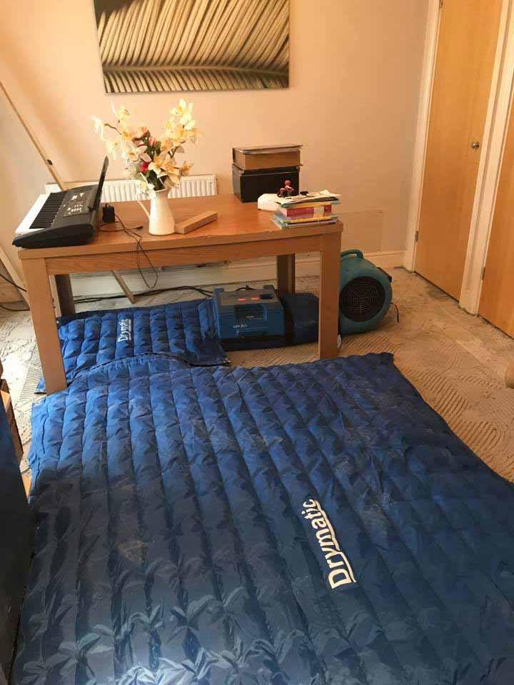 Drymatic Floor Mats150.jpg