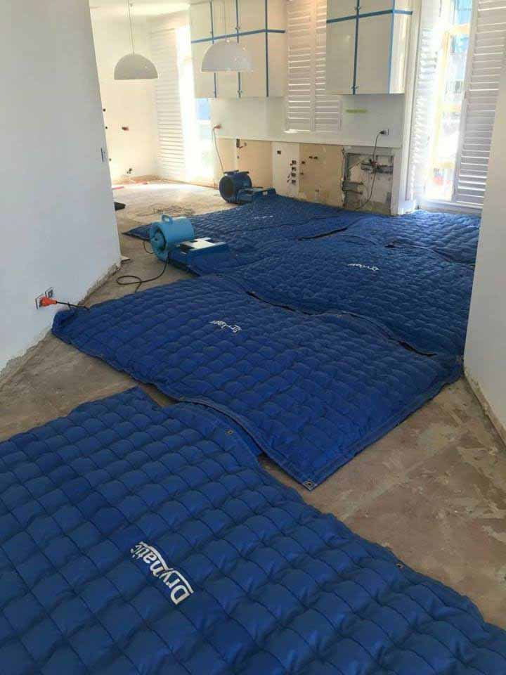 Drymatic Floor Mats154.jpg
