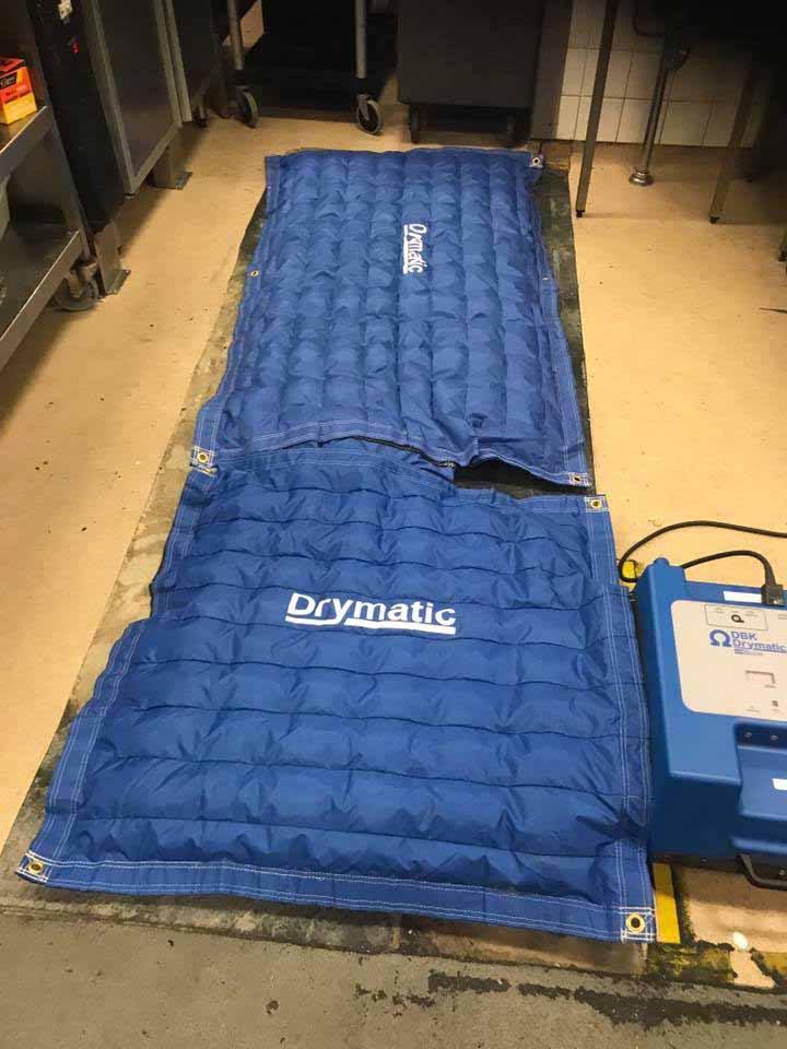 Drymatic Floor Mats164.jpg