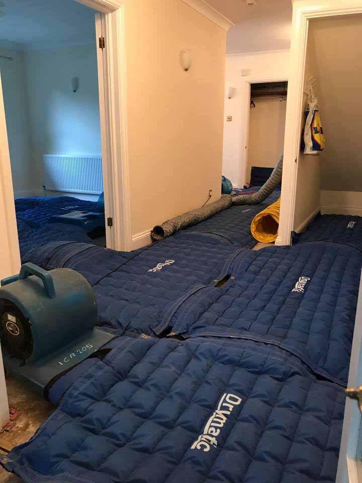 Drymatic Floor Mats167.jpg