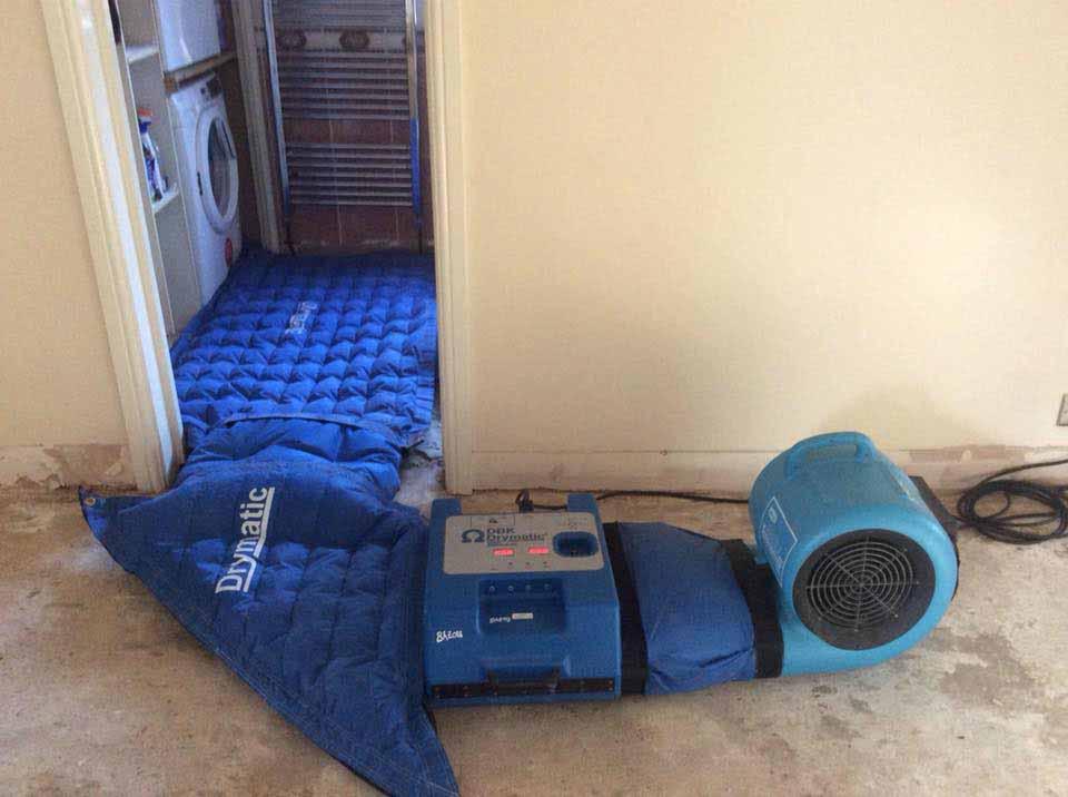 Drymatic Floor Mats196.jpg