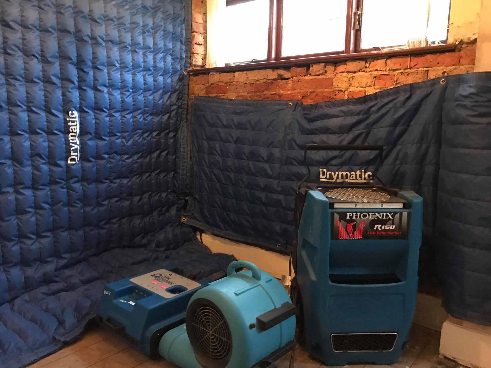 Drymatic Wall Mats27.jpg
