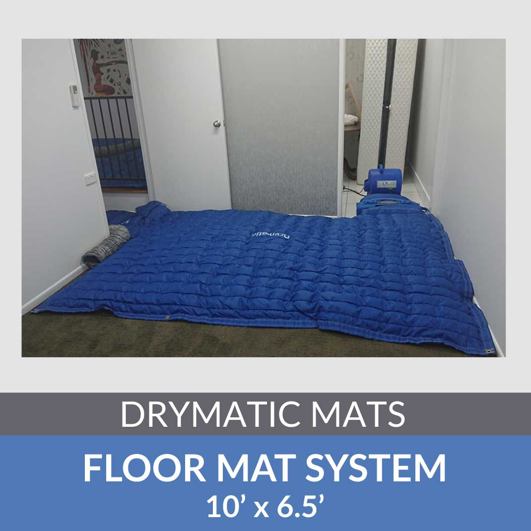 Drymatic Mats