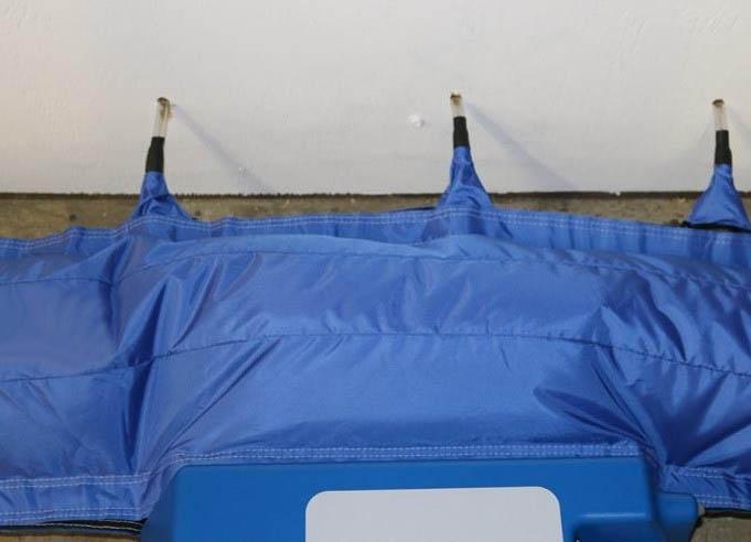 Wall & Cavity Drying with Drymatic Heat Drying 2.jpg