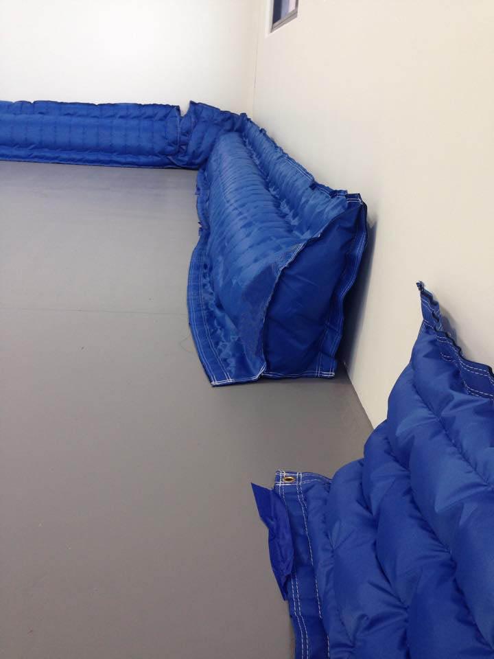 Wall & Cavity Drying with Drymatic Heat Drying 3.jpg