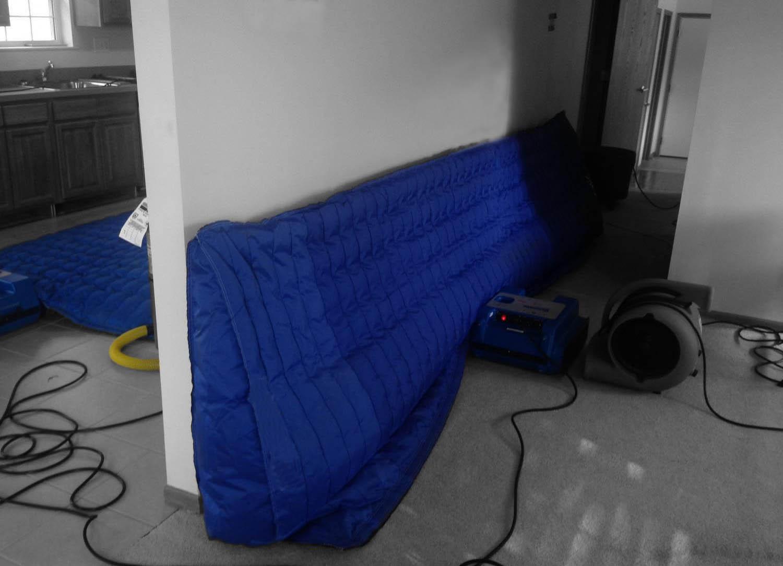 Wall & Cavity Drying with Drymatic Heat Drying 5.jpg