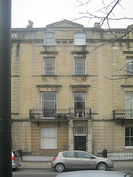 High Net Worth Apartments, Clifton, UK Drymatic Case Study.jpg