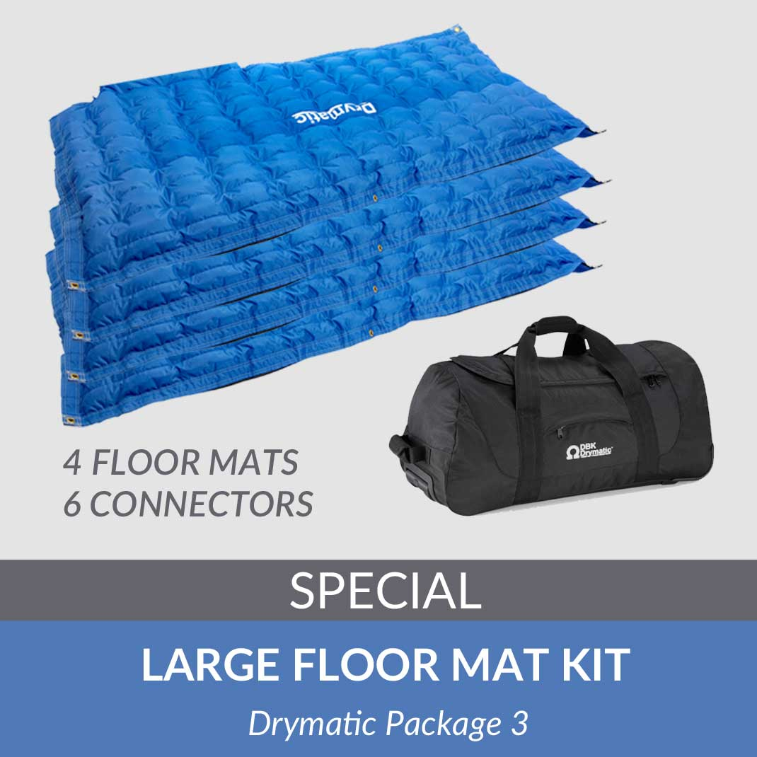 Drymatic-large-Mat-package-.jpg