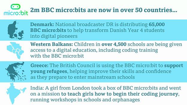 https://ichef.bbc.co.uk/corporate2/images/width/live/p0/6p/y0/p06py0tz.jpg/624