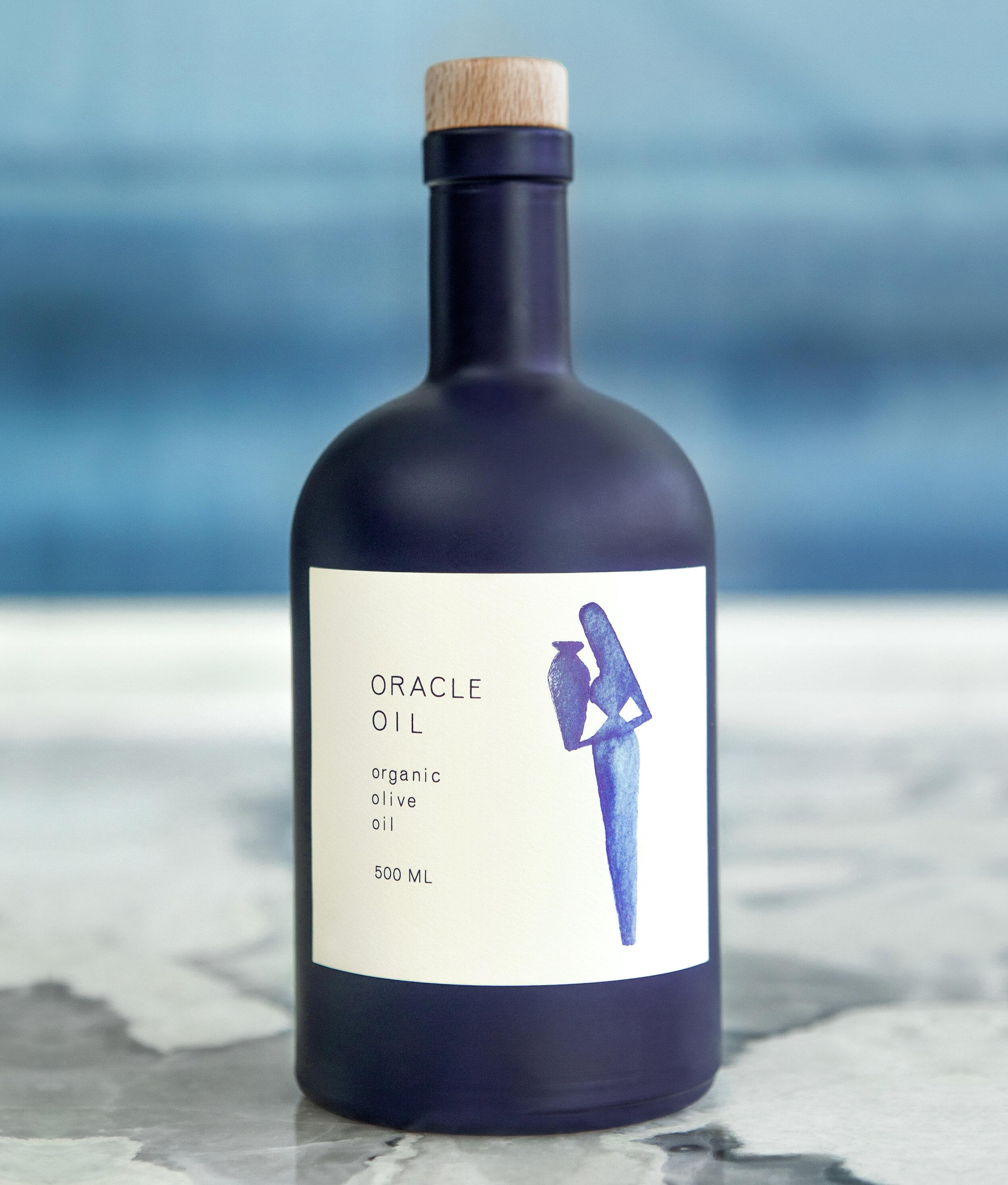 Oracle_Bottle_WIDER.jpg