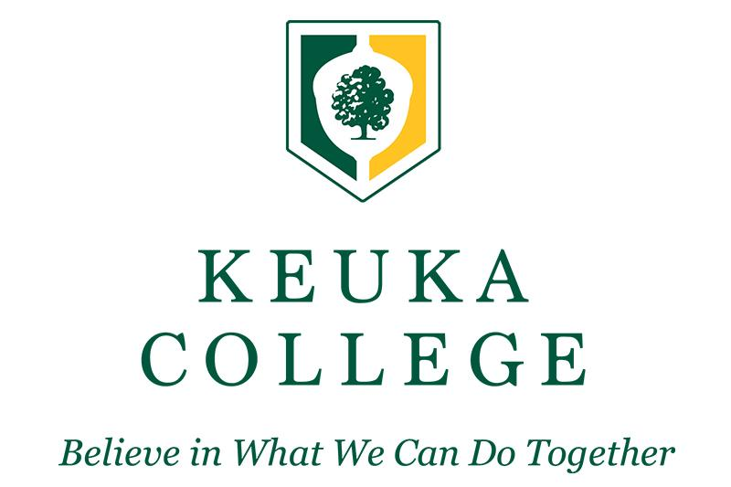 Keuka College    Dr. Tim Sellers , Phytoplankton, Water Quality Analysis