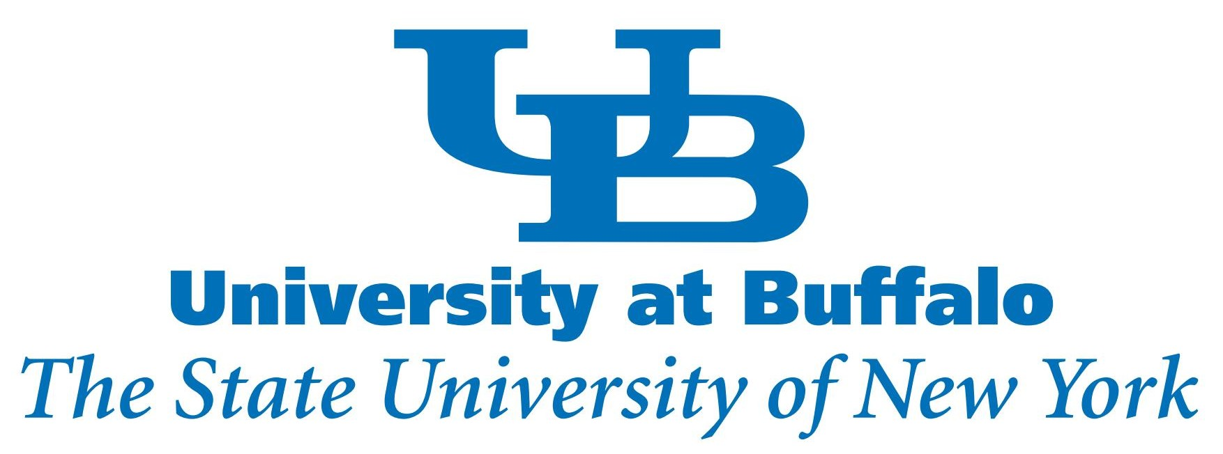 University At Buffalo    Dr. Joseph Atkinson,  Environmental Engineering