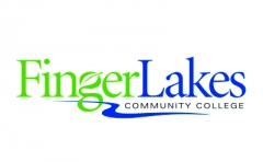 finger-lakes-community-college-logo-35107.jpg