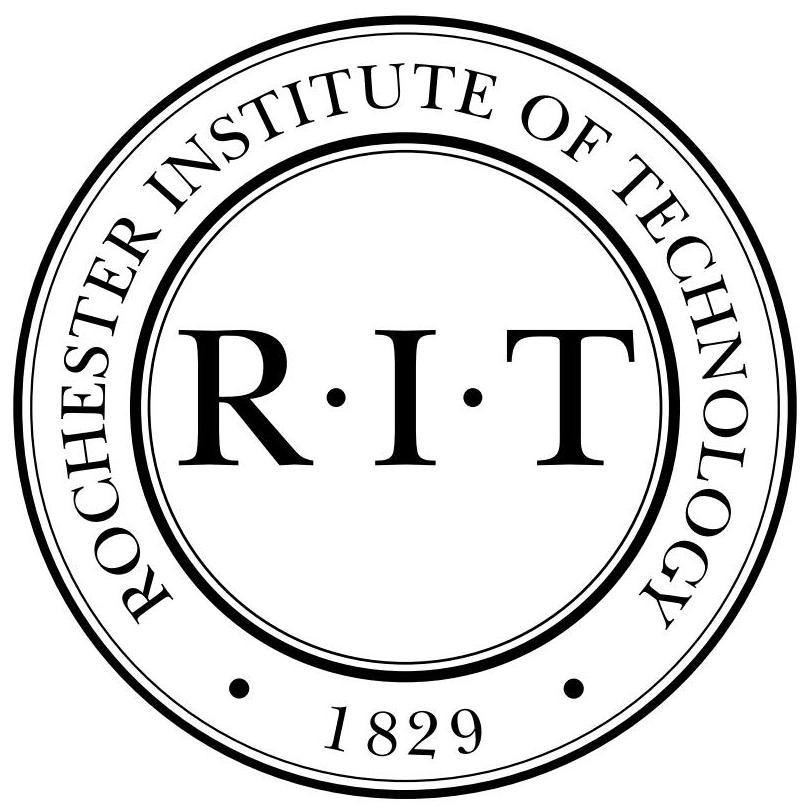 RIT-seal-Rochester-Institute-of-Technology.jpg