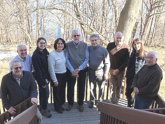 A portion of the 2018 bi-monthly finger lake representatives above are:    John Maier (Hemlock/Canadice), Bill Eibert (Cayuga), Amanda Little (Hemlock/Canadice), Margie Creamer(Otisco) Eric Randell (Conesus), Don Cook ( Honeoye), Buzz Roberts (Skaneateles), Lindsay McMillian ( Canandaigua), Addy Mason (Seneca)
