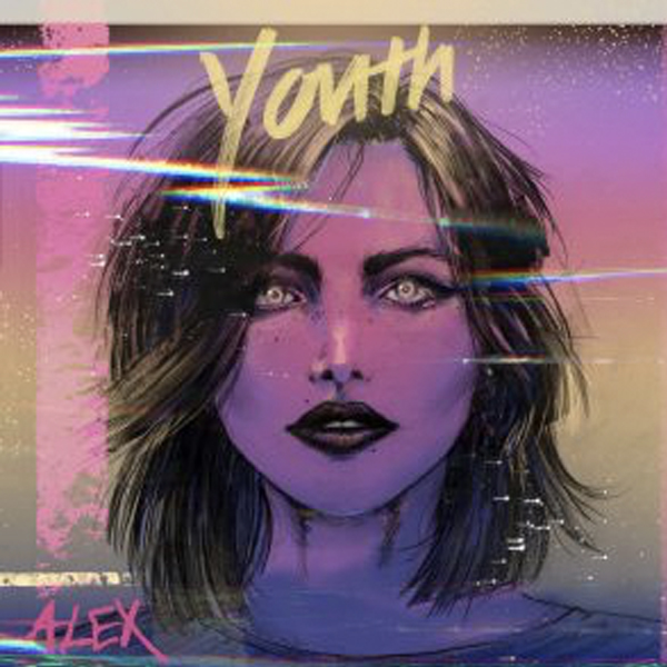 Alex - Youth (ft. Rachel McAlpine) by Seth Lopez   * * * * * * *  WINNER  * * * * * *  The ALEX Youth video: an ode to midnight urban landscapes, oddly quiet and empty streets bathed in neon.