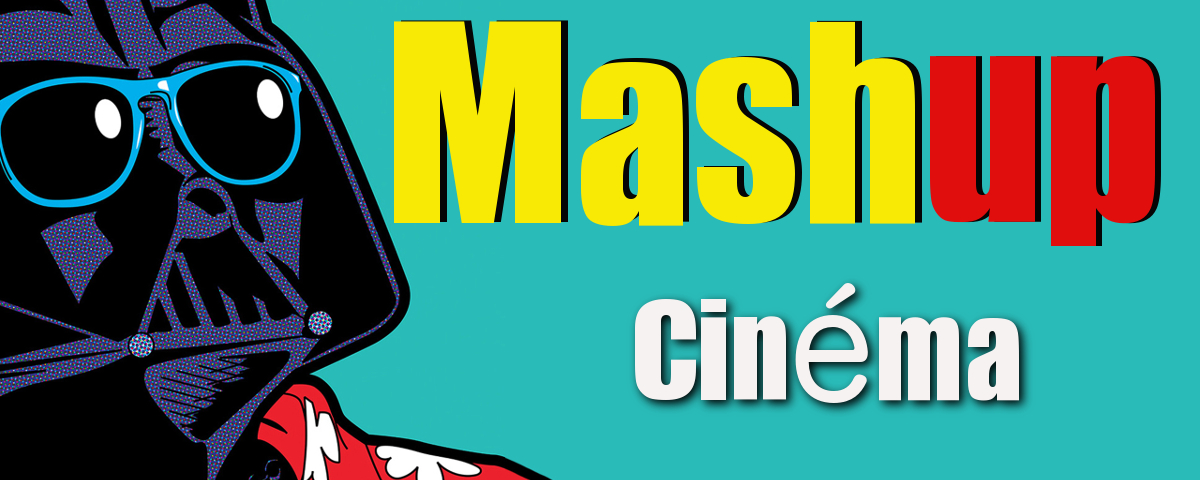 MashUp Film Festival   mashup-film-festival.com