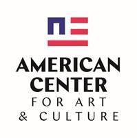 American Center for Art and Culture