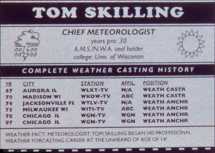 weathercasters-skilling-back.jpg
