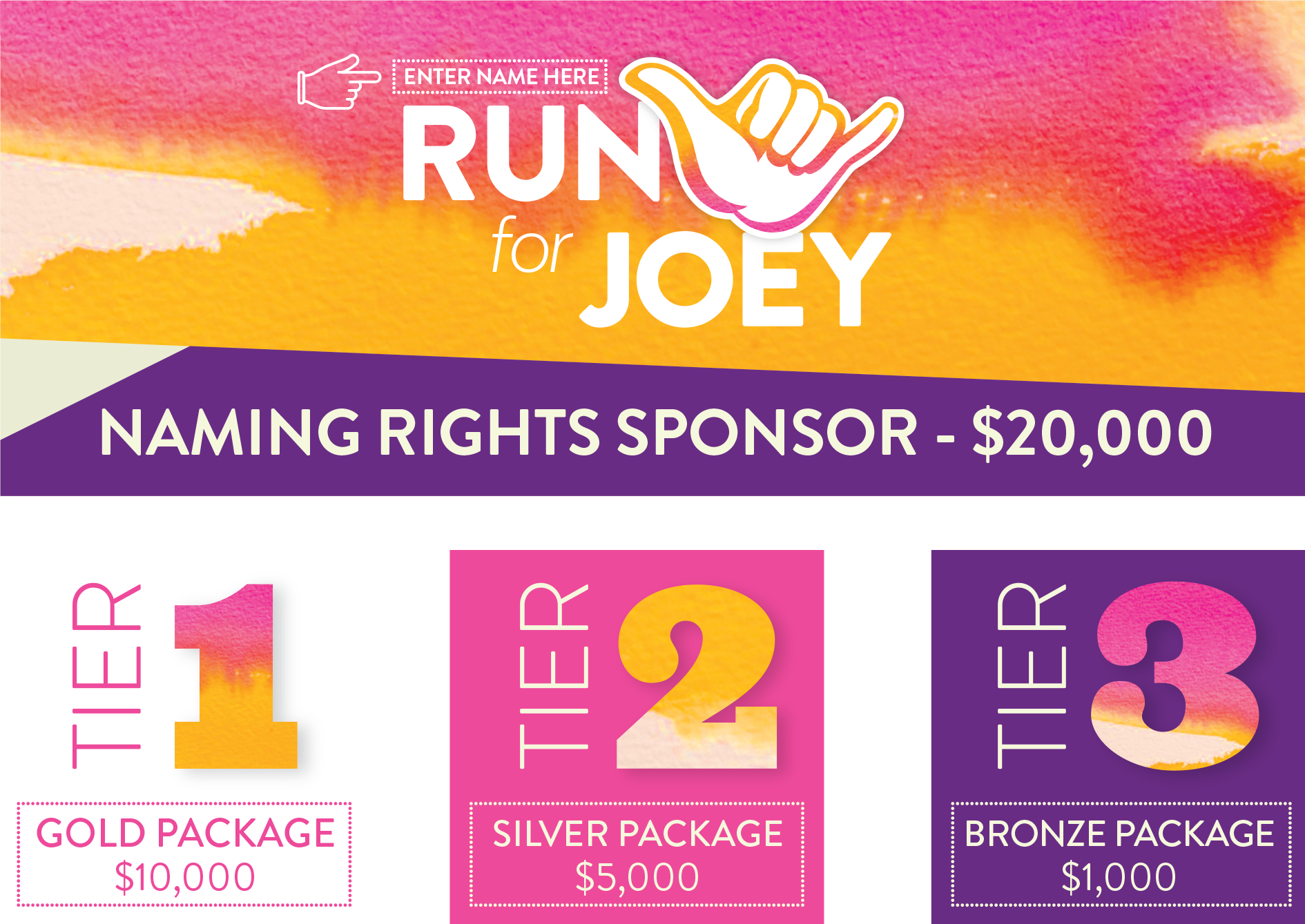 Run-For-Joey-Sponsors-Graphic.png