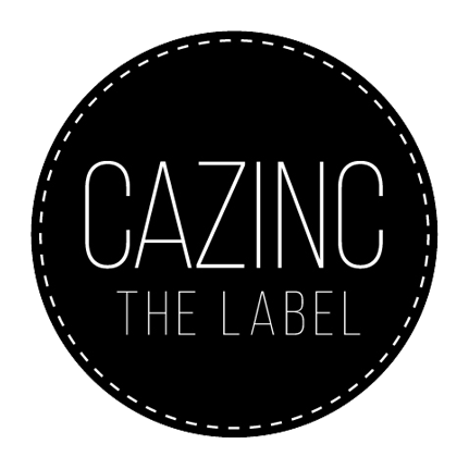 CAZINC-The-Label-Logo.png
