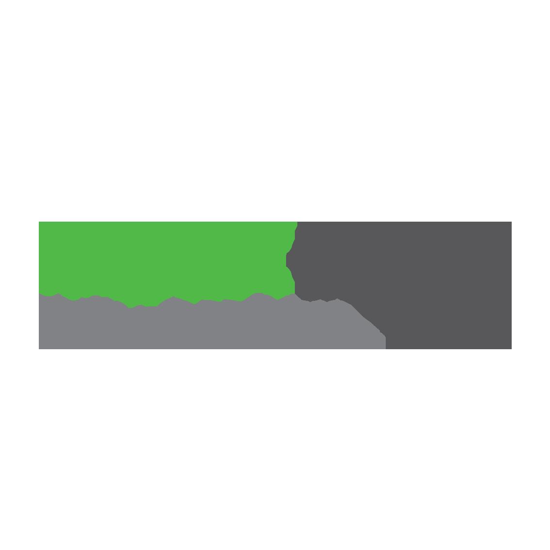 IMPACT-DIGITAL_LOGO_2013FA.png