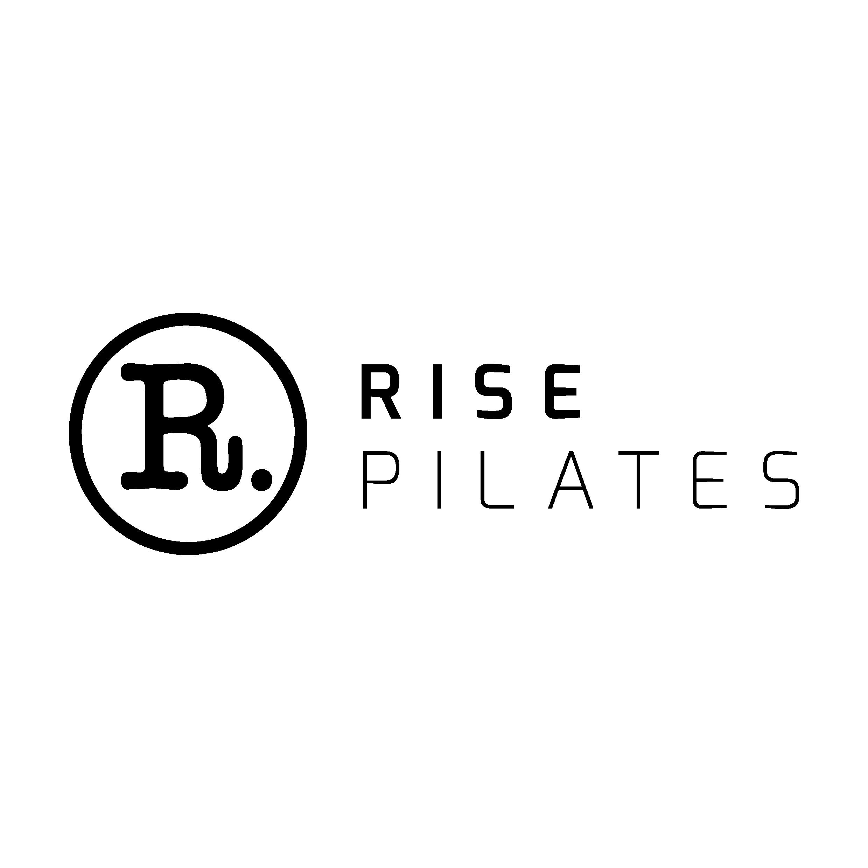 Rise_Logo_BLACK-01.png