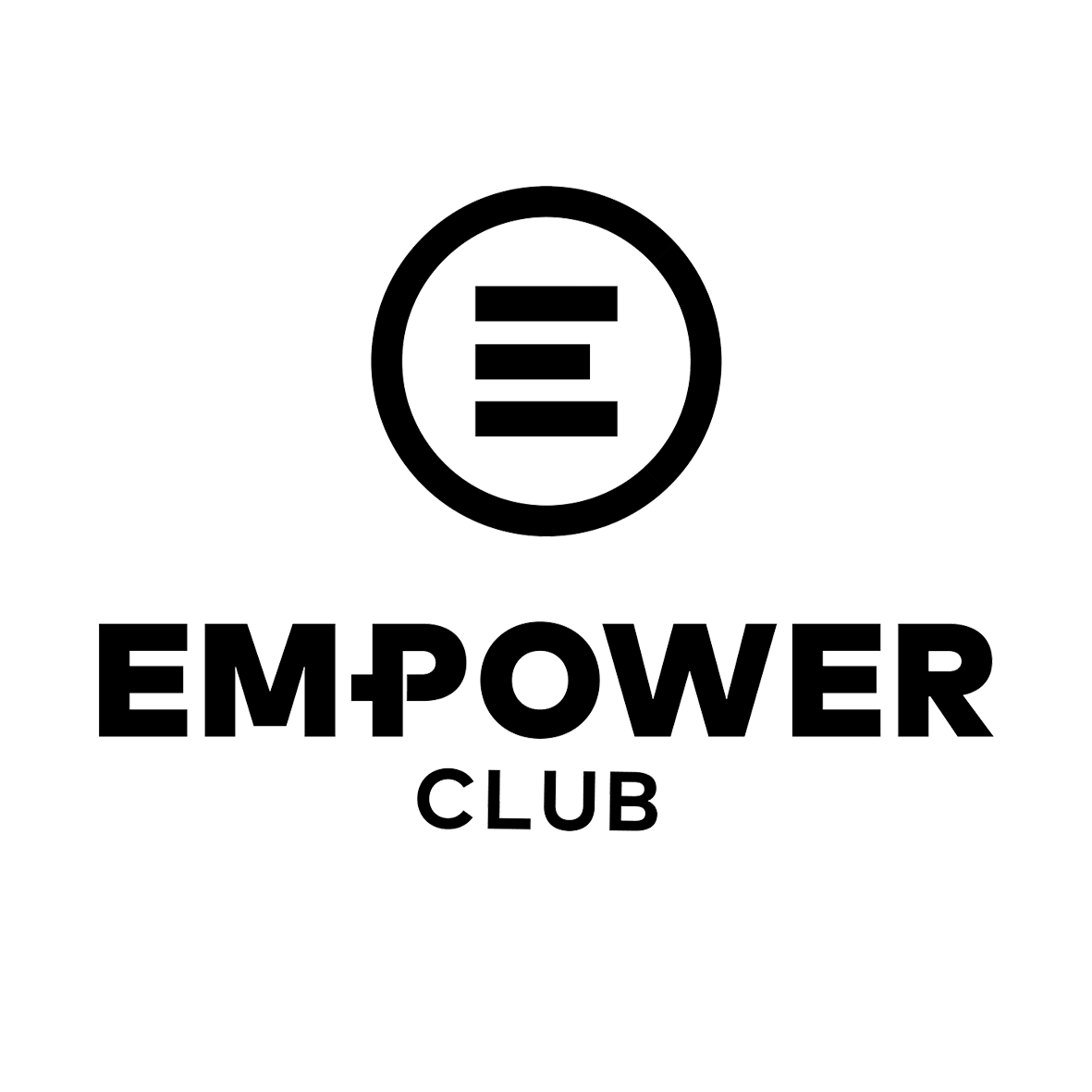 Empower-Club-BLACK.png