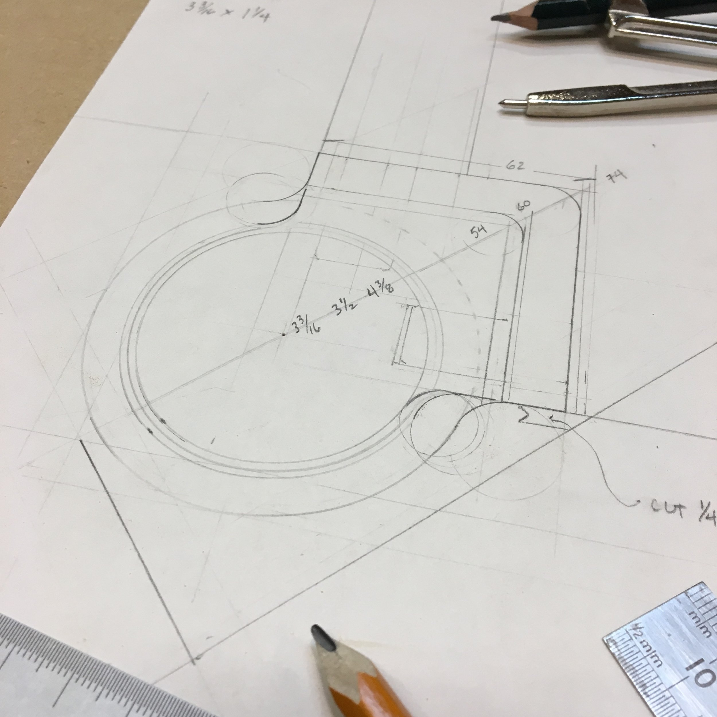 Table Leg Drawing.jpg