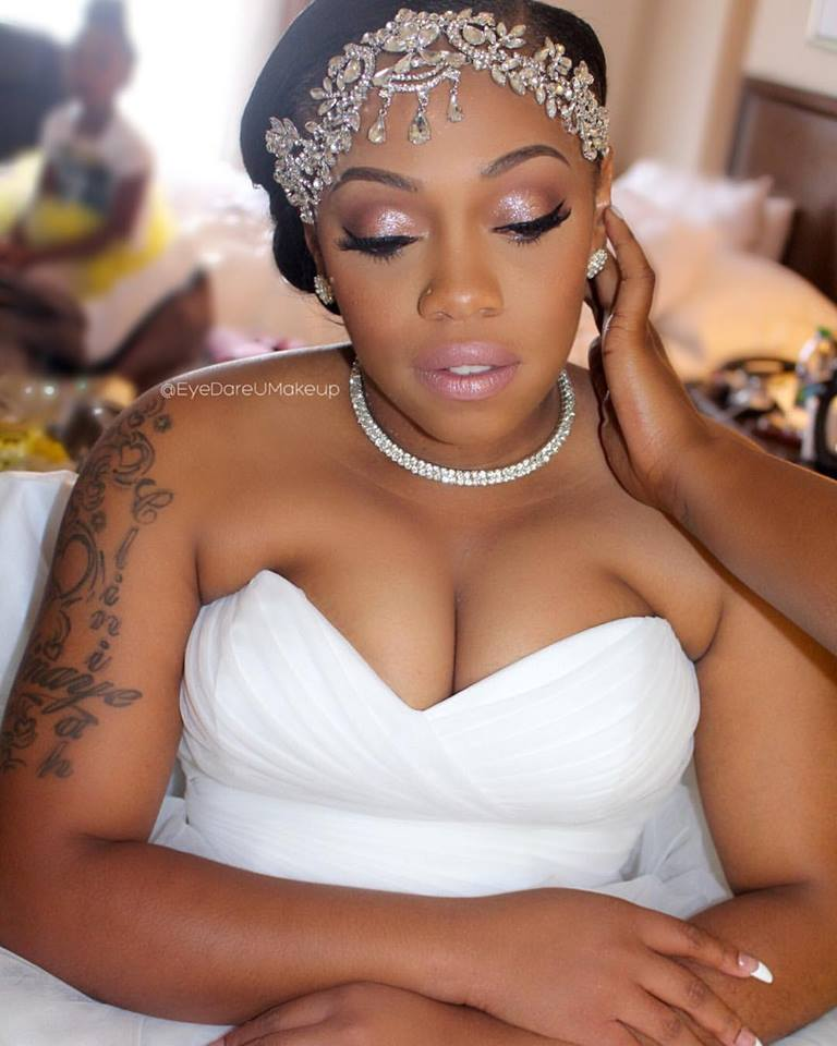 Bridal-Makeup-artist_dareshawn_eyedareu-makeup-artistry_orlando.jpg