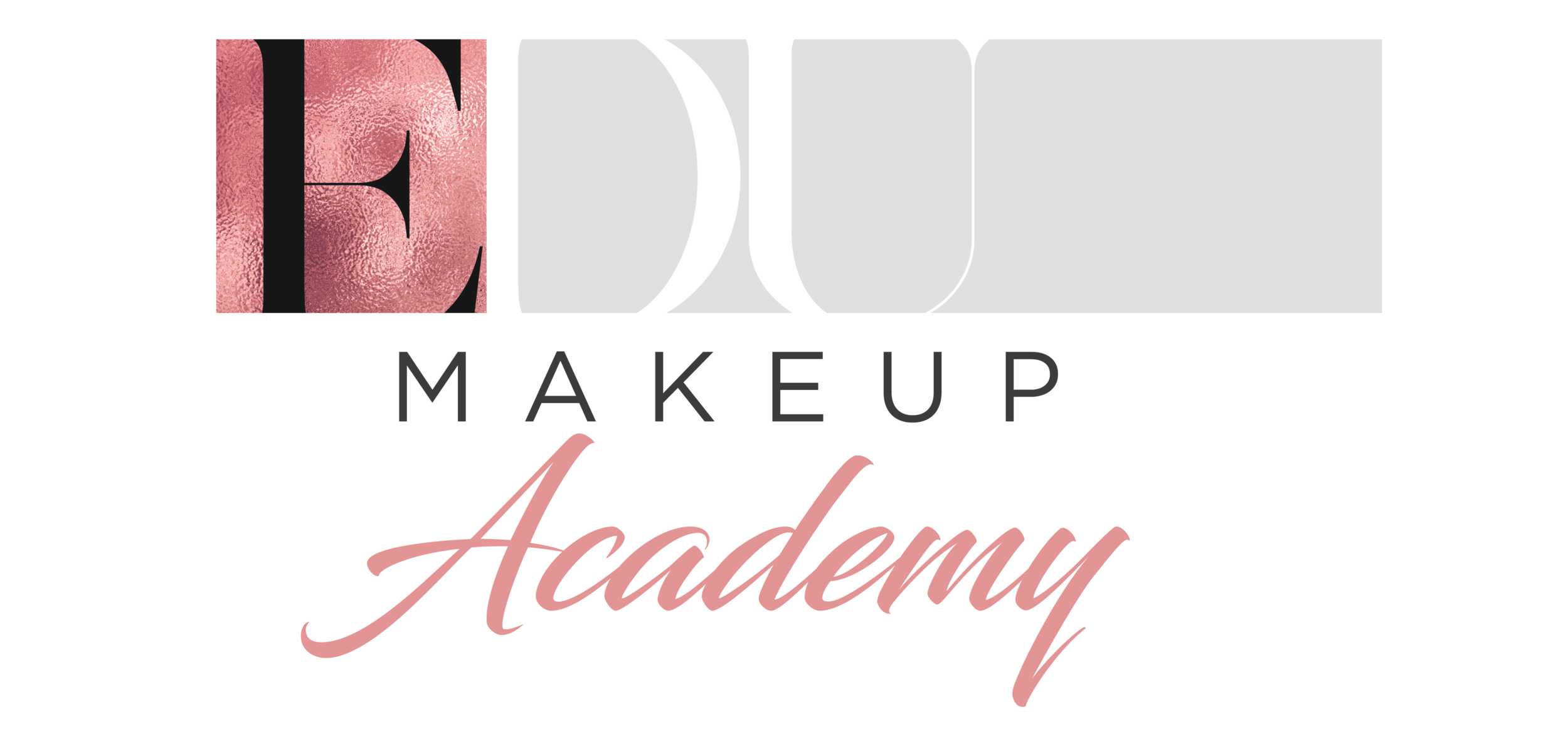 EDU MAKEUP.png