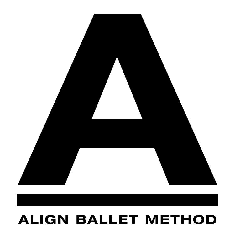 AlignLogoABM_white.jpg
