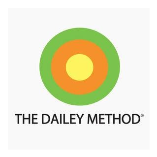 dailey method.jpg