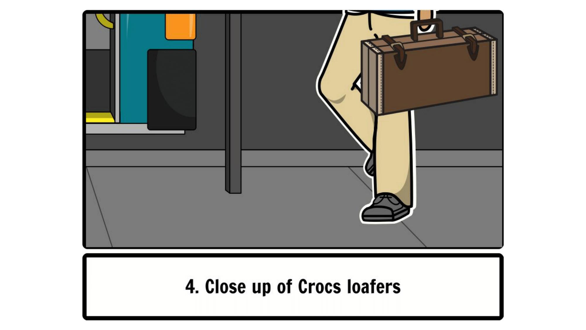 Crocs Presentation (2)-17.png