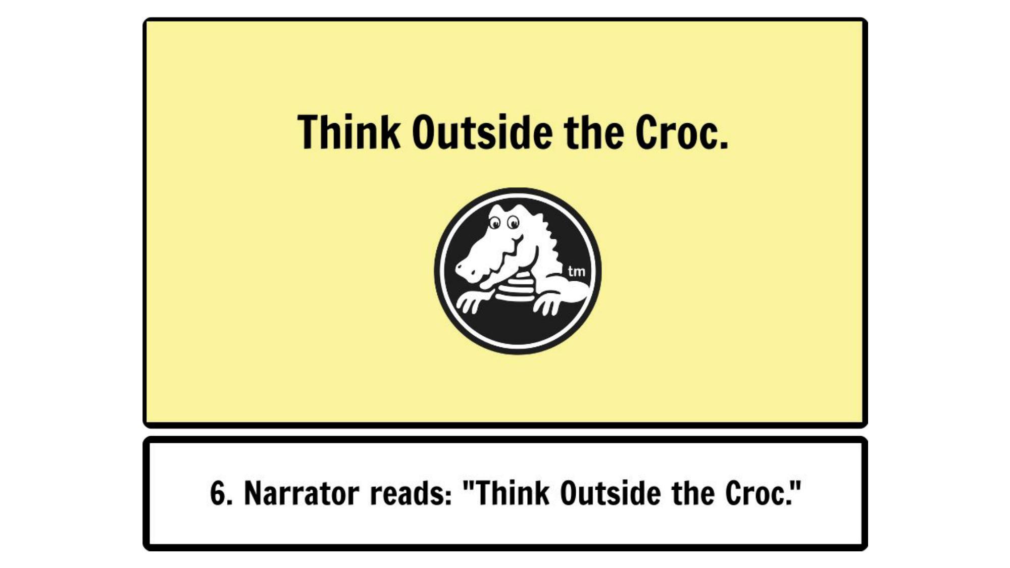 Crocs Presentation (2)-19.png