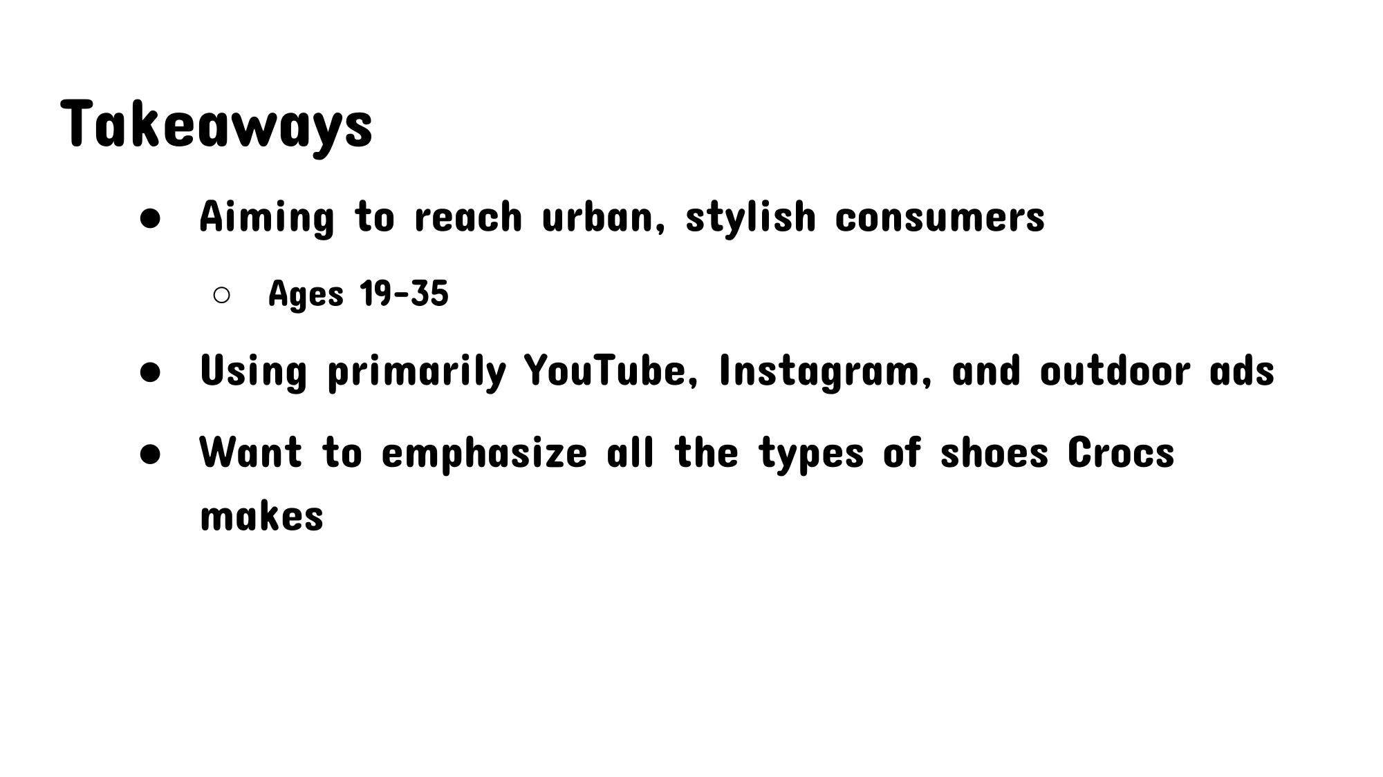 Crocs Presentation (2)-21.png