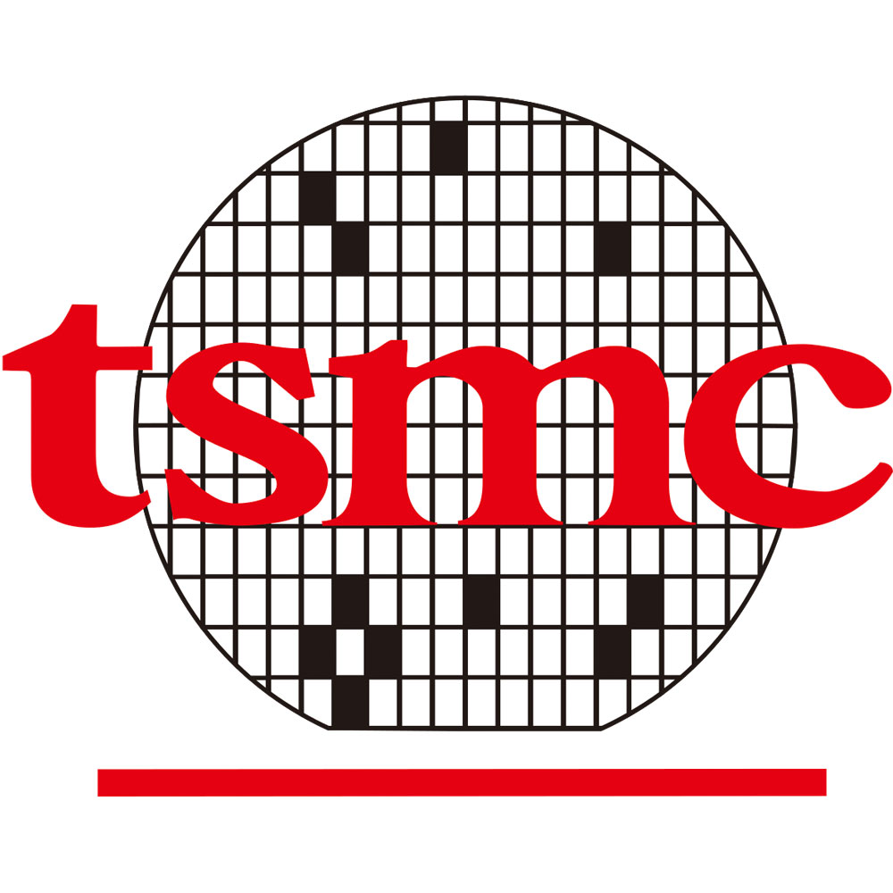 TSMC - TSMC, Taiwan Semiconductor Manufacturing Company, is the world's largest semiconductor foundry. ePIC chips will be manufactured at TSMC in a variety of different foundry nodes ranging from 28nm to 7nm depending on market requirements.https://www.tsmc.com/english/default.htm